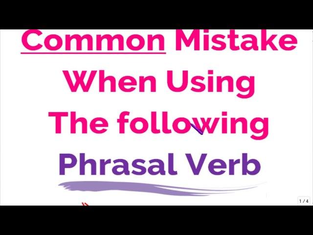 Learn Arabic grammar lesson 2 | learn arabic grammar | learn arabic grammar ln English