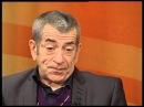 Семен Лосев «Режиссер — это хирург Он должен иметь право на встречу с актером» ...
