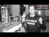 Володарск, встречай 26 января! Сергей Чумаков - #настоящийчумаков