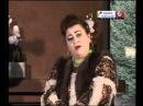 Anuta Sagneanca Mai barbate om sucit
