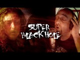 Soulspell Metal Opera  Super Black Hole (Official Video)