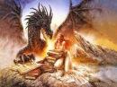 Дракон Судьбы Учение Мастеров Кармы Практика