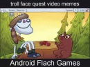 Troll Face Quest Video Memes как пройти 1,2,3,4,5,6,7,8 уровень/how to get level-1,2,3,4,5,6,7,8.