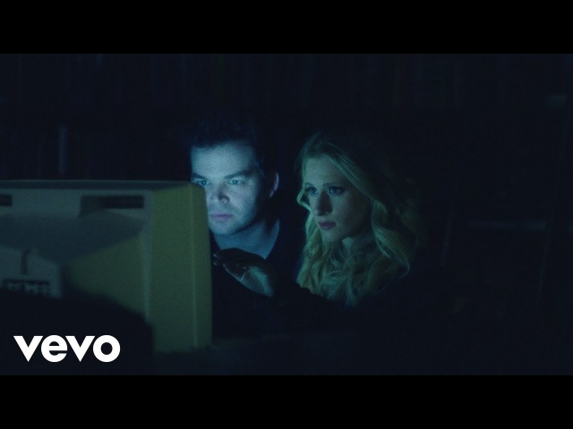 Marian Hill Subtle Thing