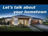 IELTS Speaking Topics Lets talk about your hometown.
