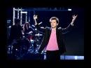 Harry Styles - Kiwi (Victoria's Secret 2017 Fashion Show Performance)