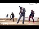 Mr. Vegas - Follah Da Leadah / Nothing Wild (Official Video)