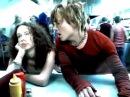 Goo Goo Dolls - Slide [Official Music Video]