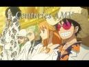 One Piece: Film Gold - Centuries   AMV  