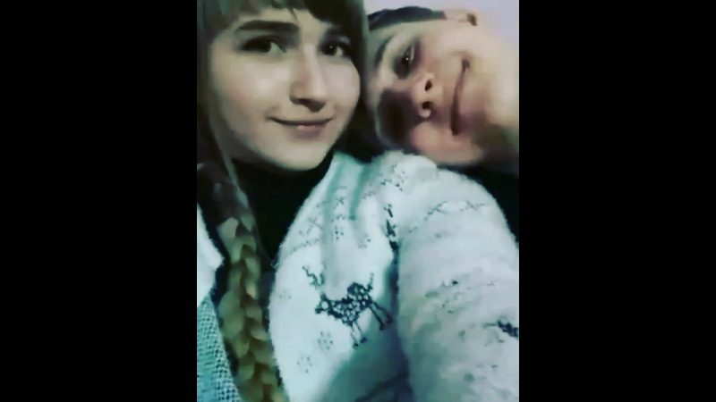 Zhenya_rubtsov video