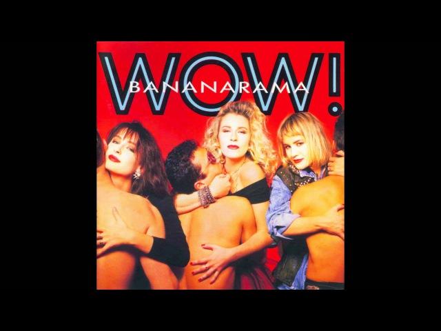 Bananarama - I Heard A Rumour (Original 12 Mix) 1987