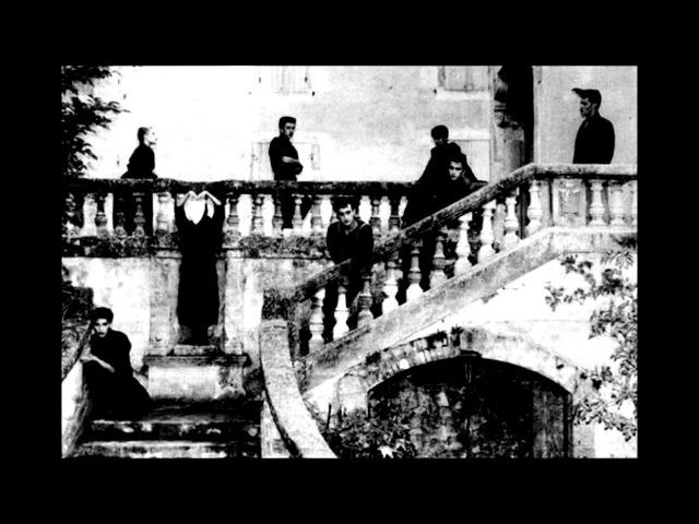 Opera De Nuit - Hors Du Temps
