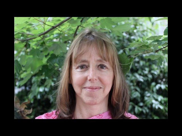 The Activism Guide | With Co-Founder of CODEPINK Medea Benjamin