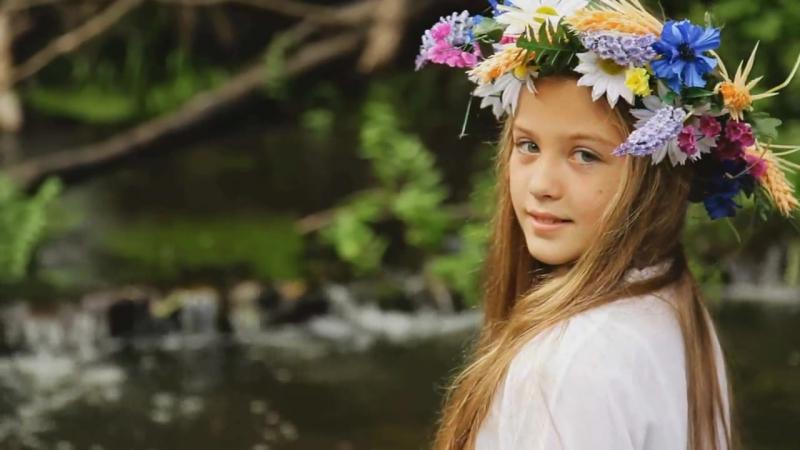 Ангелина Пиппер Беларусочка Pipper Angelina Belarusian girl