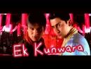 Ek Kunwara - Masti 2004 (рус.суб.)