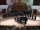 Миляуша Таминдарова и ее концертмейстеры-2