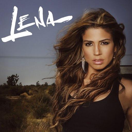 Lena альбом Lena(Version España)