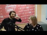 НАШЕ РАДИО | Ижевск - Live