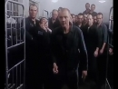 Владимир Файер (Заточка) - на стихи Эмиля Крупника (фильм Беспредел - 1989)