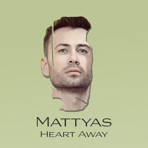 MATTYAS альбом Heart Away