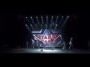 STAR'TDANCEFEST_VOL12_2'ST PLACE_High heels profi_FD TEAM