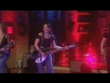 The Bangles - Tear Off Your Own Head
