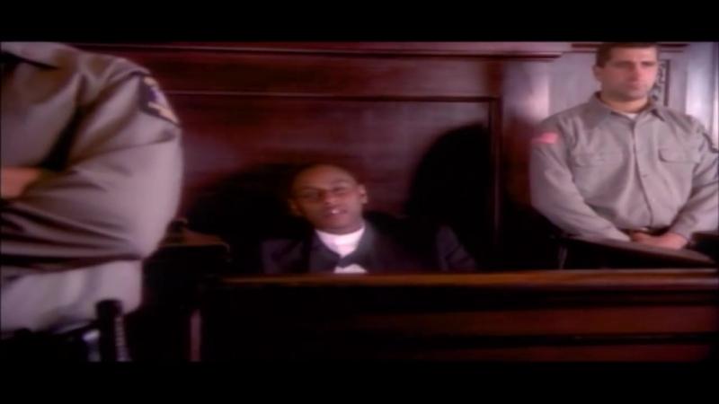 Capone-N-Noreaga feat. Tragedy Khadafi - T.O.N.Y.