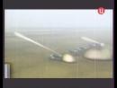 Битва за Москву - 10 - Ельнинская операция