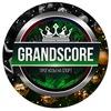 GRANDSCORE - Блог молодого миллионера