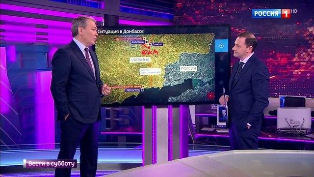 Кому война кому мать родна Порошенко пытается разжечь затухающий интерес к Украине