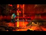 World of Warcraft:Classic [1.12.1] | Рейд Логово Ониксии