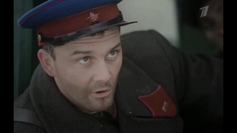 Mologa.Russkaya.Atlantida.(1_2.serii.iz.2).2011.DivX.SATRip.Kinozal.tv