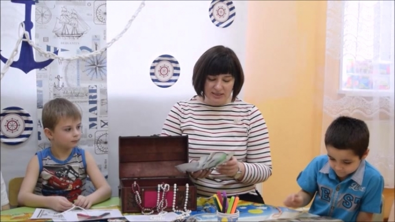 Светлячок-ТВ. Поздравления с Днем Защитника Отечества