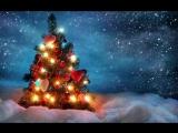 Let it Snow, Let it Snow, Let it Snow Lady Antebellum Lyrics