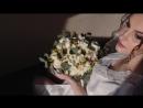 SDE 16 февраля Сергей и Алина