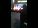 Артём Артемов - Live