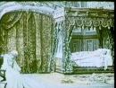 Segundo de Chomon - la belle au bois dormant (1908)
