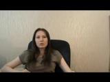 Как изменить мир - Беседа 2 с Валентиной Когут (улучшенный звук)