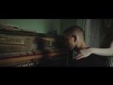 Jah Khalib - Созвездие ангела.mp4