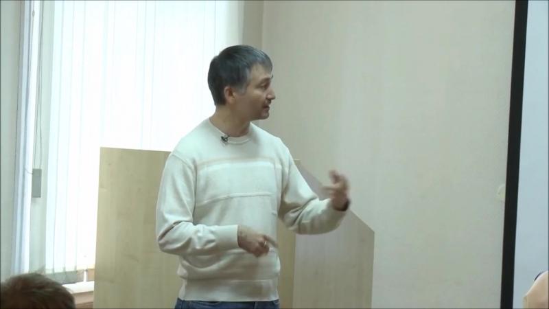 Карачаевские и ногайские джамааты в чеченской войне