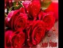 Doc342078675_470127690.mp4