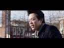 Yundi Li / Chasing the dream story / micro-film