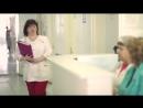 Ролик на областной конкурс медсестер
