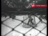 13.03.1987 СКА - «Спартак»