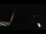 Octavia a5 RS APR stage 3 95ron vs Lancer evo 7 stage 2 - 2