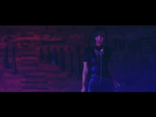 [MV] KittiB(키디비) _ Doin Good (Feat. Verbal Jint)