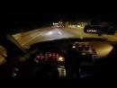 Смертник на Nissan 350z