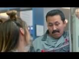 Отель Элеон - Серия 10 сезон 3 (52 серия) - комедийный сериал HD_03_6652.mp4