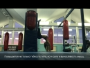 Stretching/Растяжка/ Sonya Pisklova