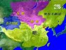 Императоры и императрицы в истории Китая. Император Йонг Ли.